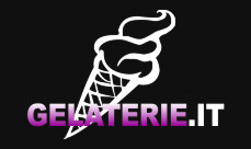 Gelaterie a Caserta by Gelaterie.it